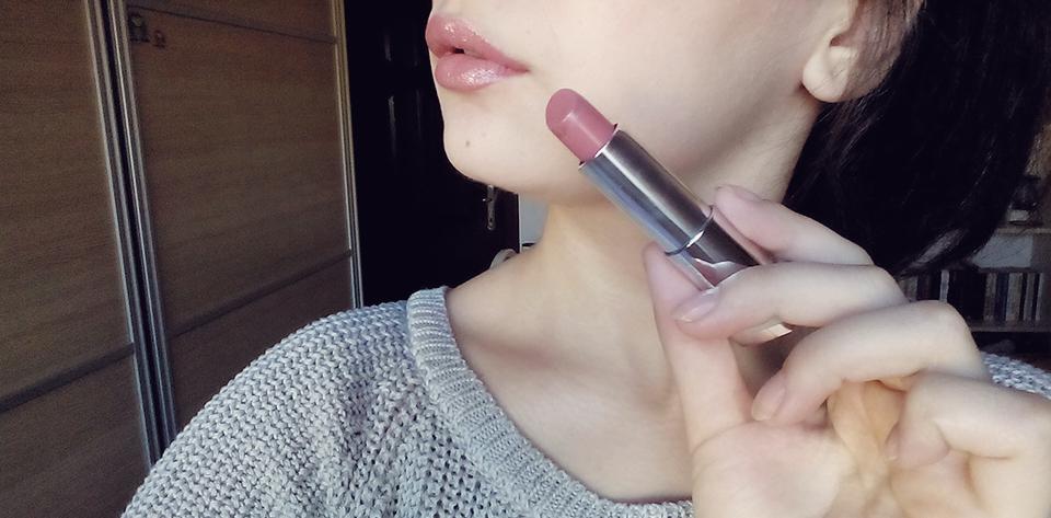 BeautyPlus_20151113141919_save