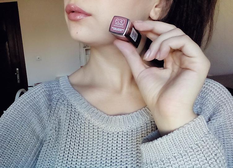 BeautyPlus_20151113142031_save