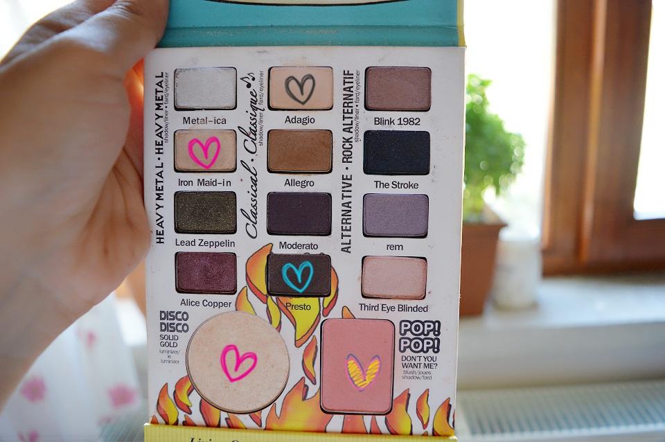 BeautyPlus_20151002234352_save
