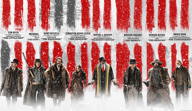 hateful-eight-canzone-trailer