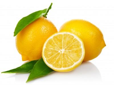 limon-8913-346F-168C